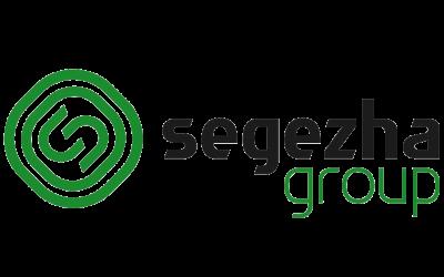 Segezha Group стала официальным партнером Национальной премии «ЭКОТЕХ-ЛИДЕР 2021»