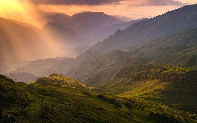 Солнечная электростанция появится в Дагестане уже в декабре