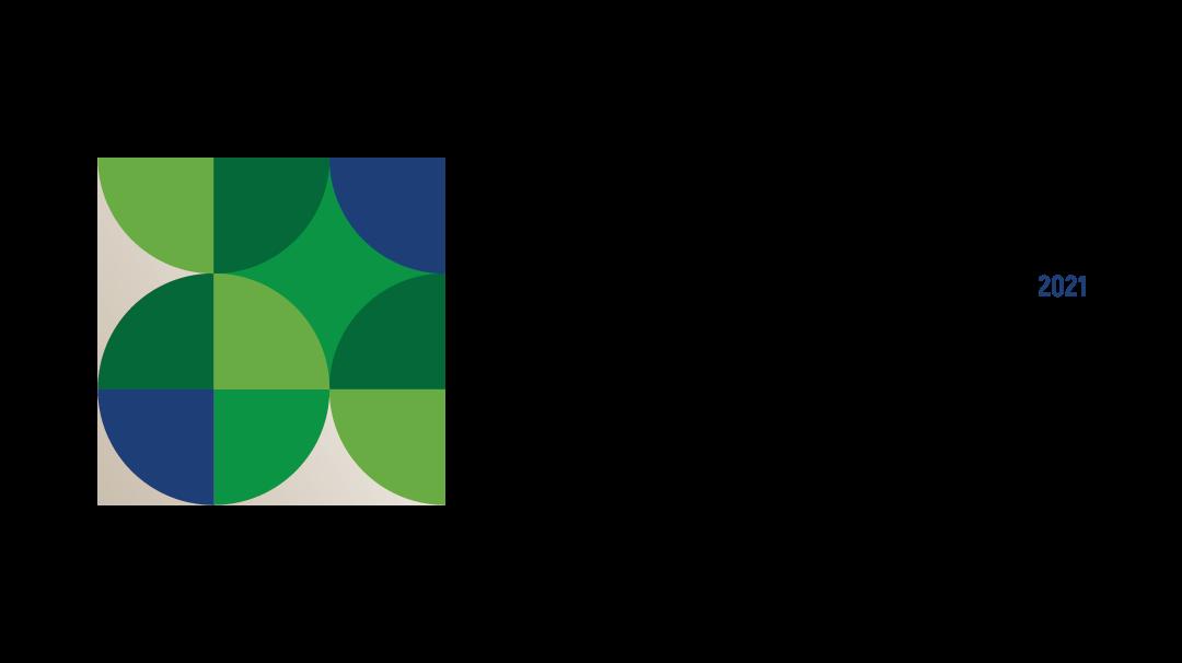 Лауреаты премии «ЭКОТЕХ-ЛИДЕР 2021» будут определены в конце ноября